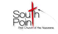 South Point Nazarene Church